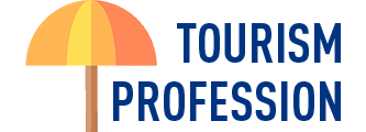 Tourism Profession