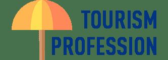 Tourism Profession